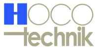 Hoco Technik