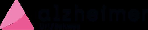 Alzheimer Uri/Schwyz