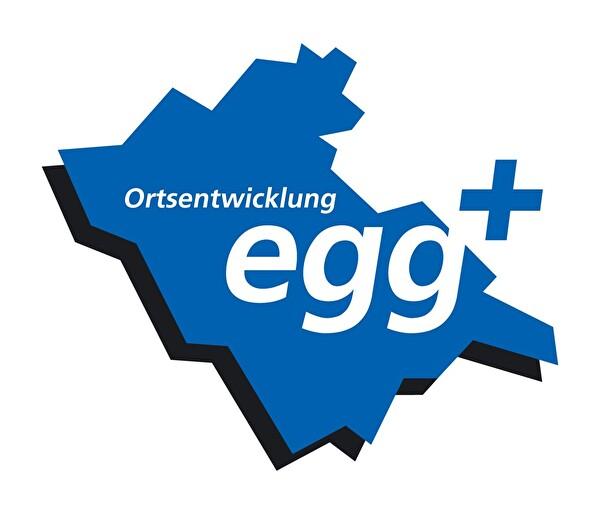 Logo Ortsentwicklung