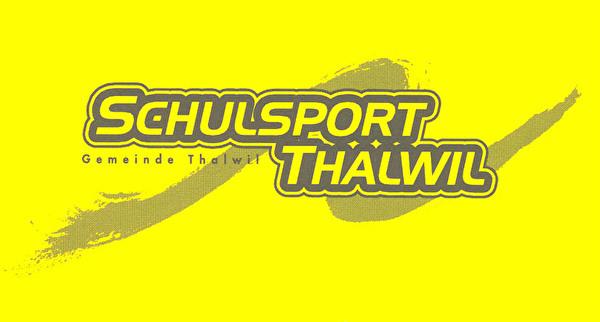 Logo Schuilsport Thalwil