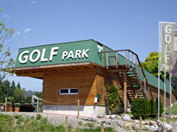 Golf Park Thalwil