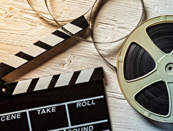 Sujet Film