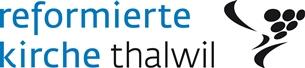 evangelisch-reformierte kirchgemeinde thalwil