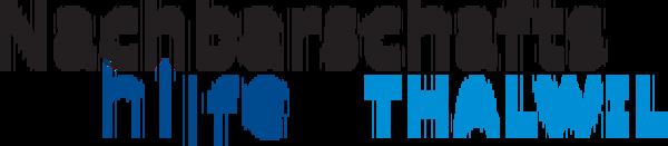 Logo Nachbarschaftshilfe Thalwil