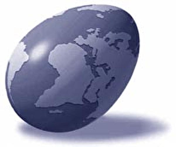 Logo Ökopolis