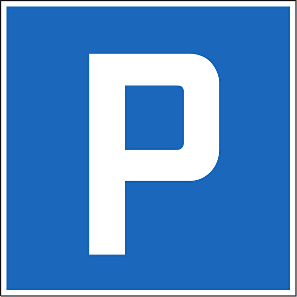 Parkieren in Thalwil
