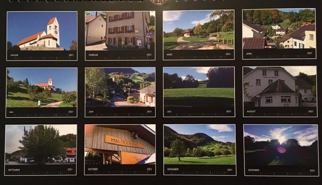 Bilder Kalender