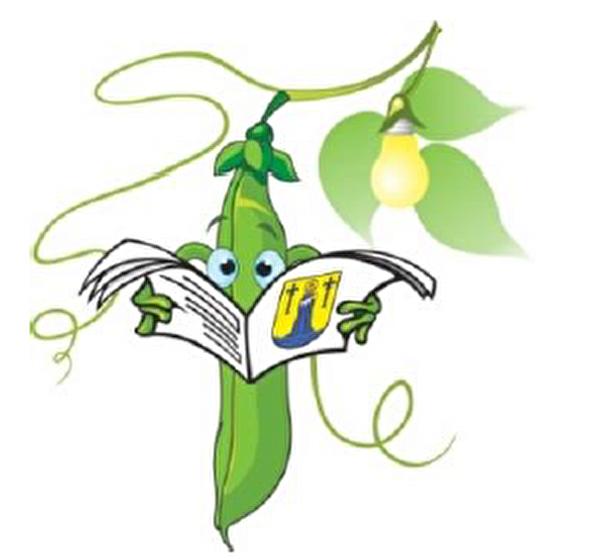 Logo Bohnefade