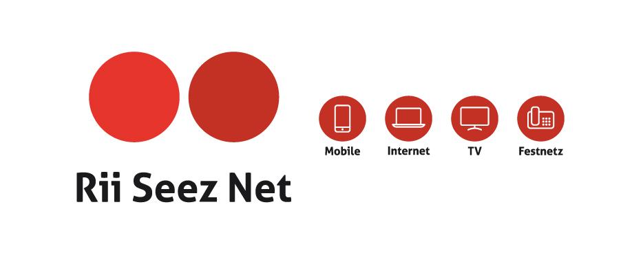 Logo Rii Seez Net