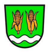 Diepoldsauer Wappen
