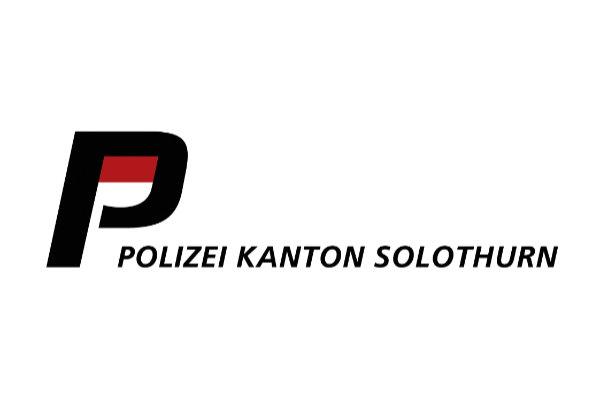 Logo der Polizei