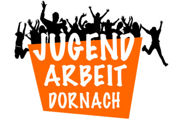 Logo der Jugendarbeit