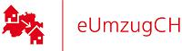 eUmzug Logo