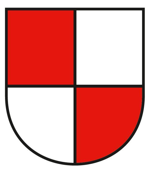 Wappen Menznau