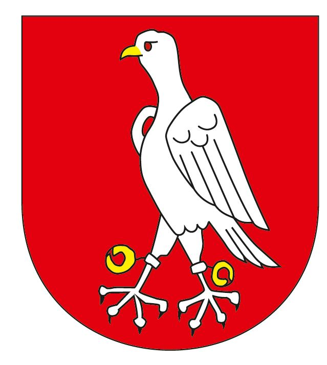 Wappen Menzberg