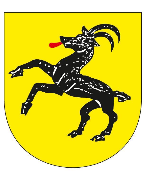 Wappen Geiss