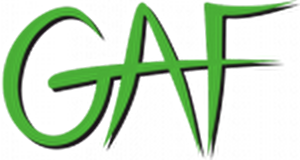 Logo des Abfallverbands