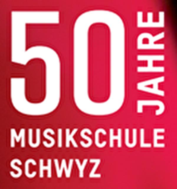 Jubiläum Musikschule
