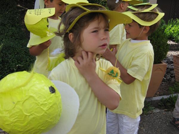 Jugendfest 2014