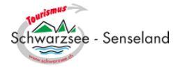 Logo Schwarzsee Tourismus