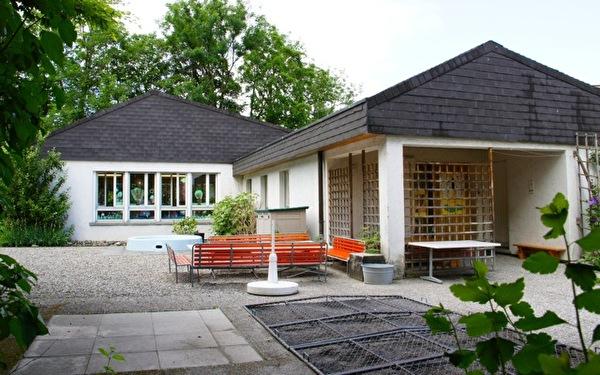 Kindergarten Leemann