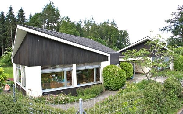 Kindergarten Reidholz