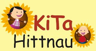 Logo Kita Hittnau