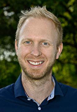Stefan Lingg