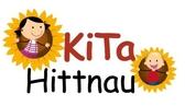 KiTa Hittnau
