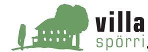 Logo villa spoerri