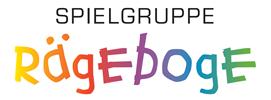 Logo raegeboge