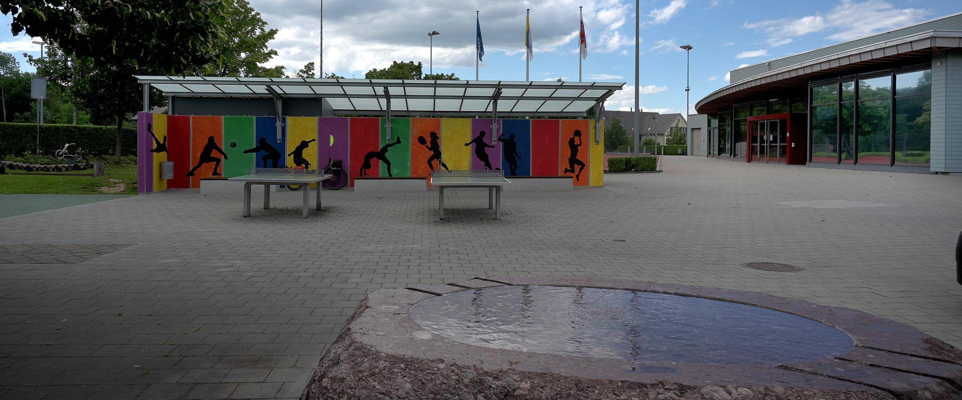 Schule Salenstein