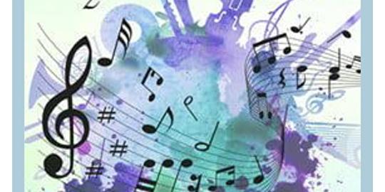 Oberägeri Online Musikschulpreis