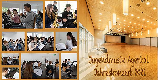 JugendmusikCD