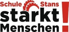 Logo Schule Stans