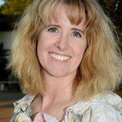 Chantal Rathert