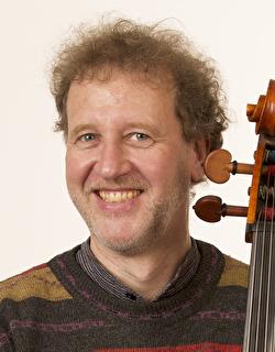 Andreas Düblin