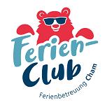 Ferien-Club