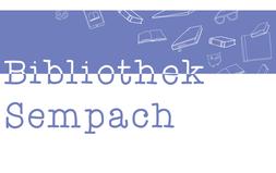 Bibliothek Sempach