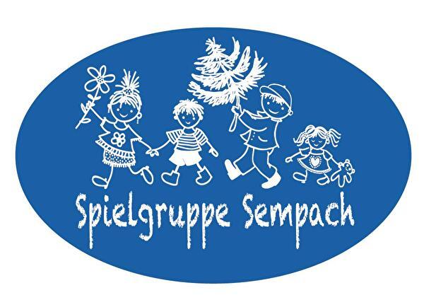 Spielgruppe Sempach