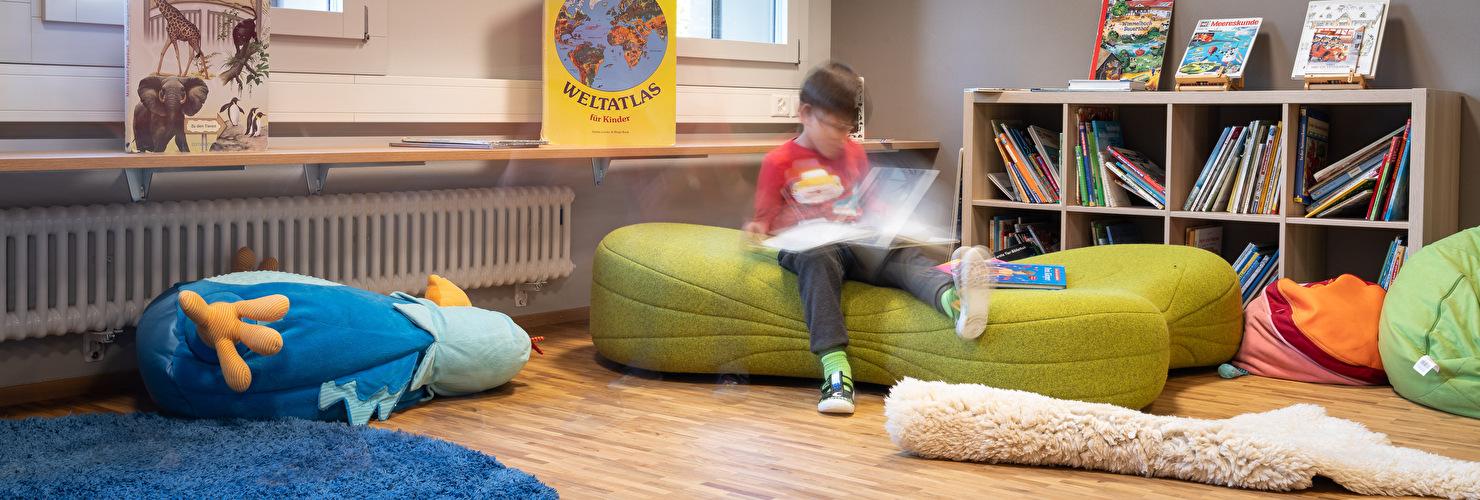 Lernraum_Kindergarten