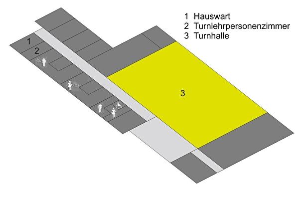 Bild Plan Lindenhalle