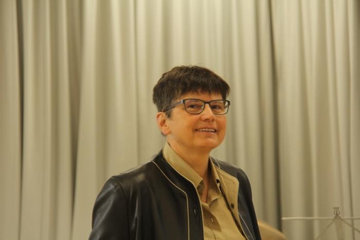 Bild Vroni Staehli