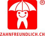 Logo Zahnfreundlich