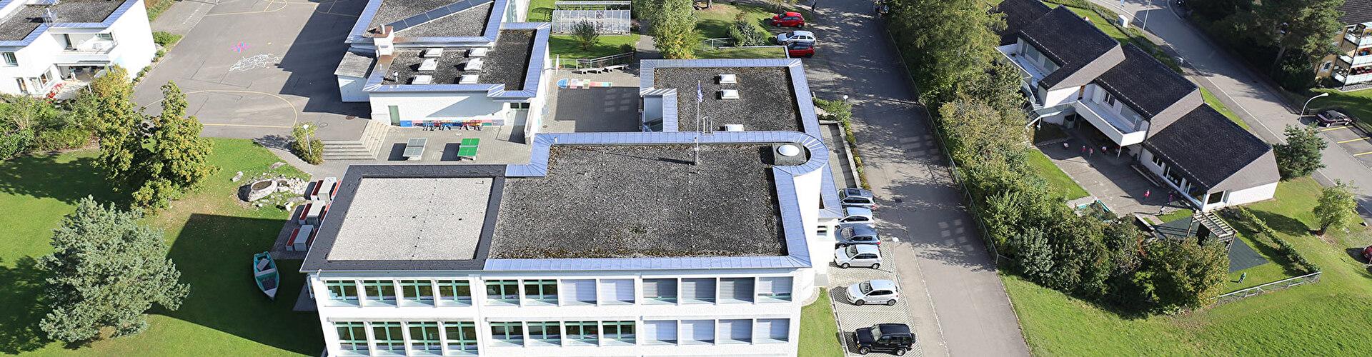 Schule Esslingen