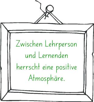 Atmosph?re