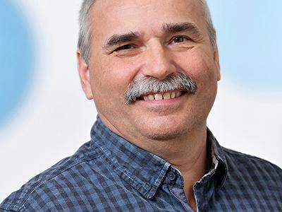 Guido Mozzetti