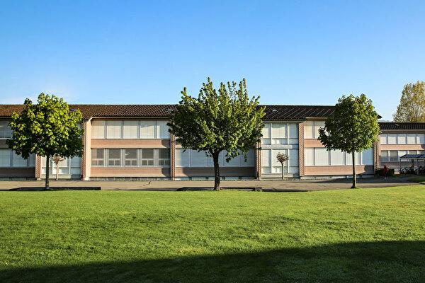 Sekundarschule Hofwies