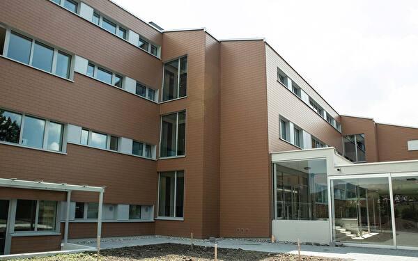 Realschule Gringel