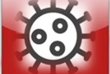 Bild Corona Virus
